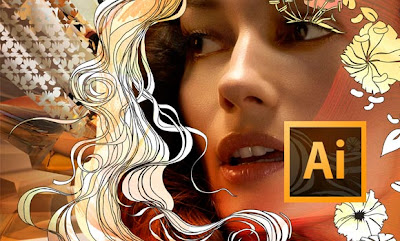 Download Free Adobe ILLustrator CS6