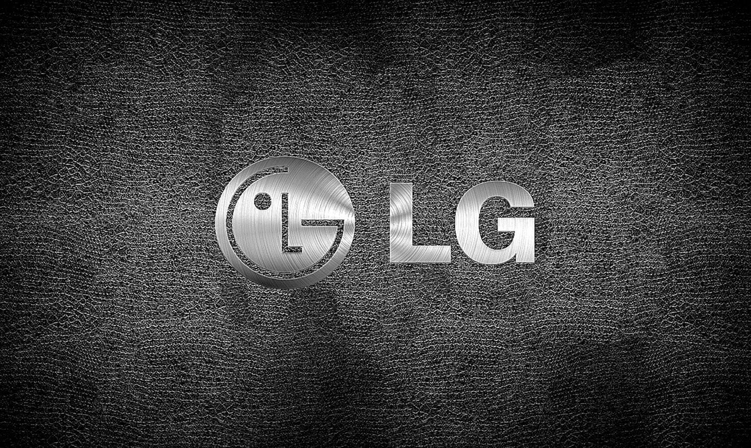 View Original Size LG G Flex Wallpapers Download To Your Android Phone