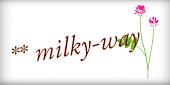 **milky-way MARKET PLACE