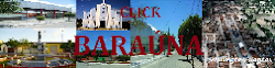 CLICK BARAÚNA/PB