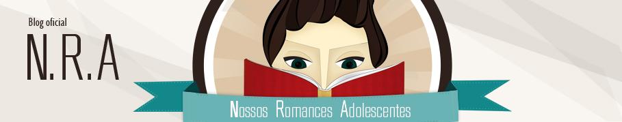 Nossos Romances Adolescentes