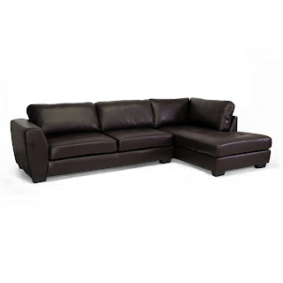 Leather Sleeper Sofa Leather Sectional Sleeper Sofa With Chaise