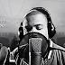 RapBox - Ep.24 - Projota - Chapa (Download Video 2013)