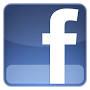 Olemme myös facebookissa
