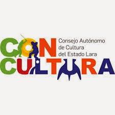 Consejo Autónomo de Cultura del Estado Lara
