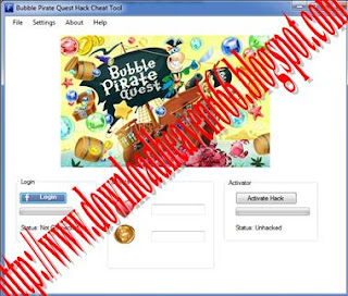 facebook farmville 2 hack cheat tool v2 8 3 rar android app download