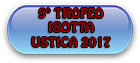 5° TROFEO ISOTTA 2017 USTICA