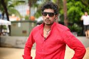 Vinodam 100 movie photos gallery-thumbnail-13