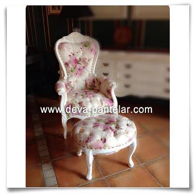 เฟอร์นิเจอร์วินเทจ vintage furniture in bangkok