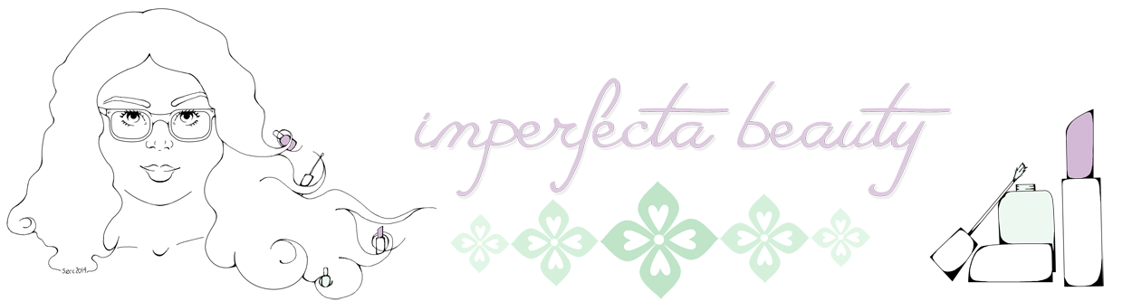 http://imperfecta-beauty.blogspot.co.uk/