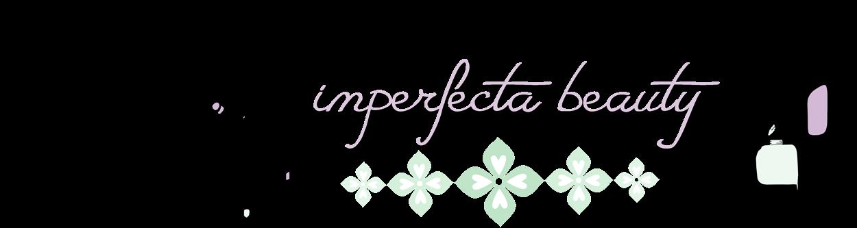 http://imperfecta-beauty.blogspot.co.uk/
