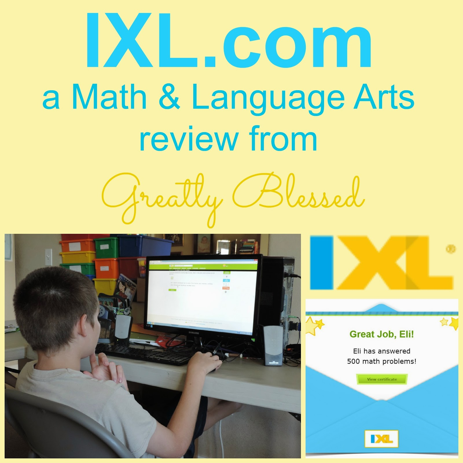 Generous Ixl Com Geometry Ideas - Worksheet Mathematics Ideas ...
