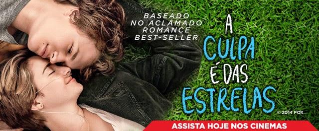 http://novosite.ingresso.com/parceria/culpaestrela