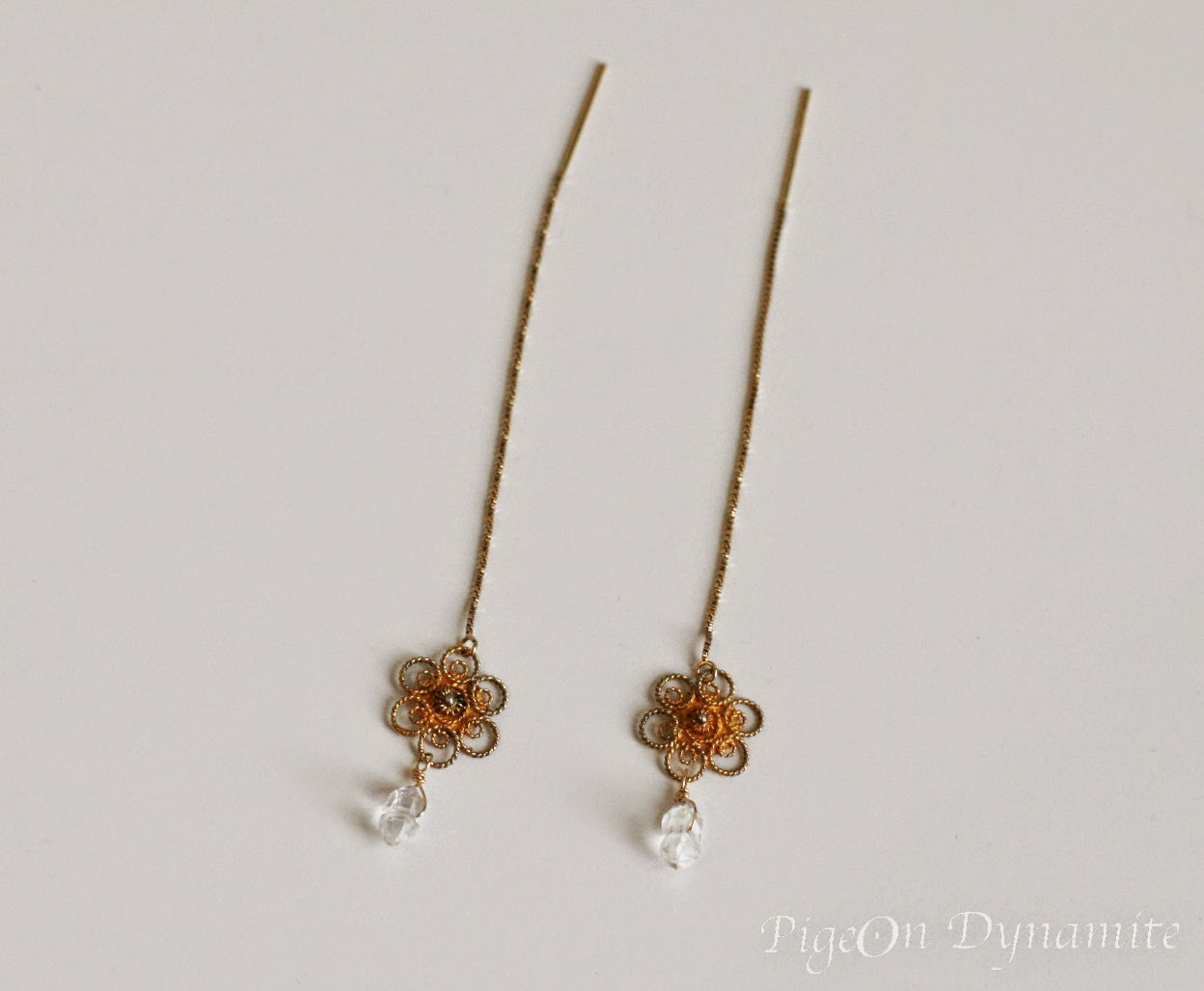 https://www.etsy.com/listing/227797503/herkimer-diamond-threader-earrings-with?ref=shop_home_active_1