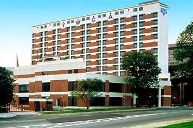 Ragam Informasi Mengenai YWCA Hotel Singapore