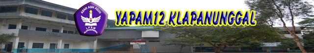 Yapam12