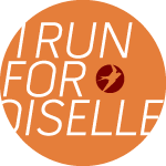 Proud member of @Oiselle_Team!