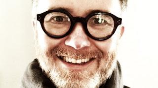 Rod Dreher - Drumpkin