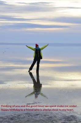 sefa altunsoy, tuz gölü