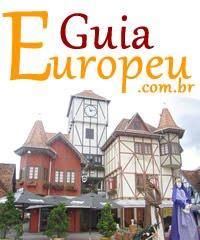 Guia Europeu