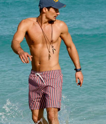 bañadores hombre verano 2011