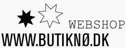 BESØG WWW.BUTIKNOE.COM