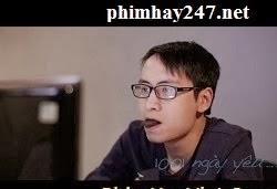 1001 Ngày Yêu - Phim Việt Nam 2013