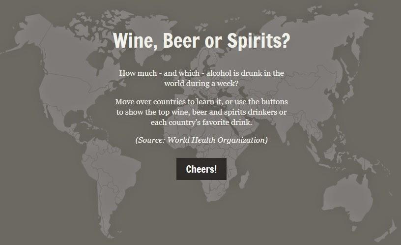http://ghostinthedata.com/alcoholmap/