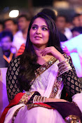 Anushka photos at Baahubali Audio launch-thumbnail-10