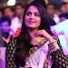 Anushka photos at Baahubali Audio launch-mini-thumb-10