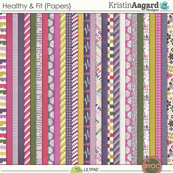http://the-lilypad.com/store/Healthy-and-Fit-Papers.html