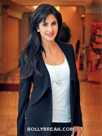 , Bollywood Celeb Style Sense - From Bipasha Basu To Katrina Kaif