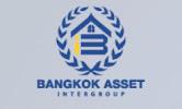 Bangkokassets.com