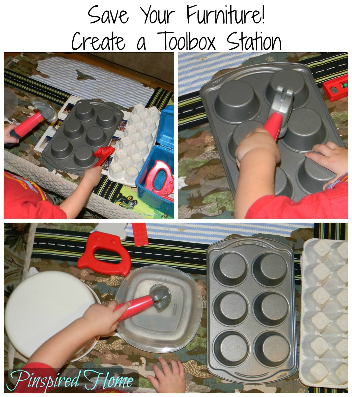 http://pinspiredhome.blogspot.com/2014/04/create-toolbox-station-tips-tricks.html