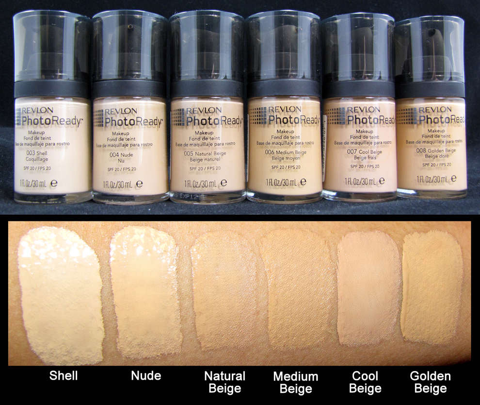 Image courtesy of http://www.makeupgeek.com/reviews/review-revlon-photo-ready-foundation/