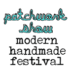 Patchwork Shows