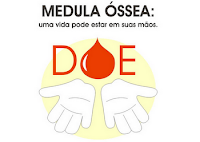 Bora entrar nessa campanha gente.