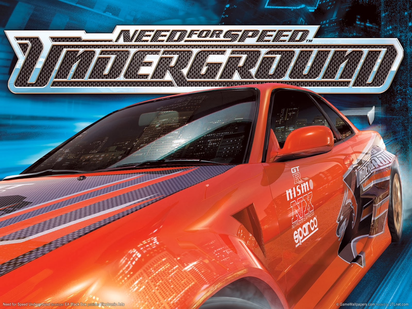 download save 100 nfs most wanted