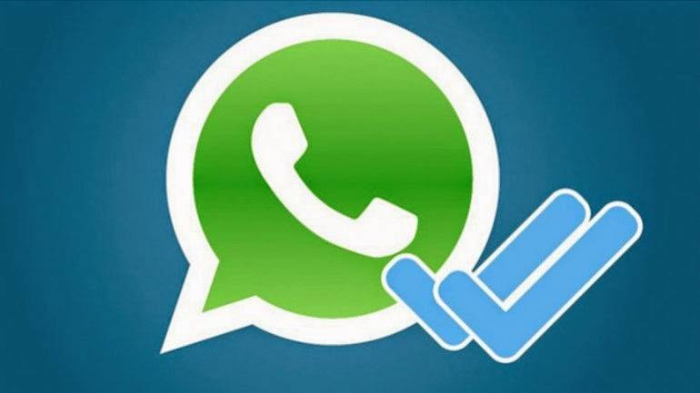 NOTICIA - Es oficial: WhatsApp ya permite desactivar el doble check azul