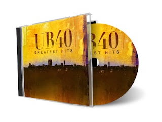 Download   UB40   Very Best Of Greatest Hits (2013)