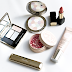 Guerlain Les Tendres 2015 Spring Collection - Review & Swatches