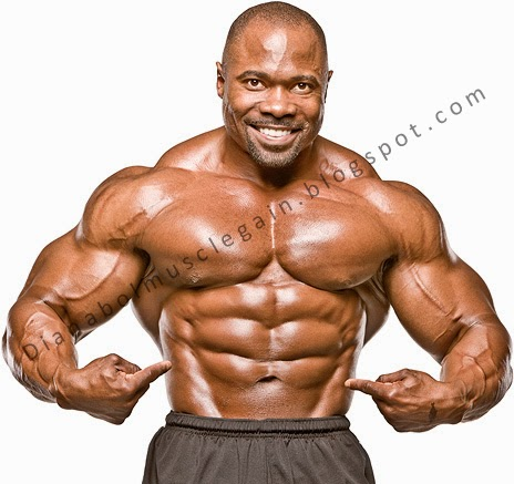 Benefits Of Dianabol For Professional Bodybuilders