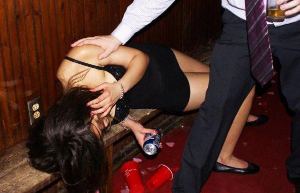 Alcoholismo: Síntomas, causas y posibles soluciones