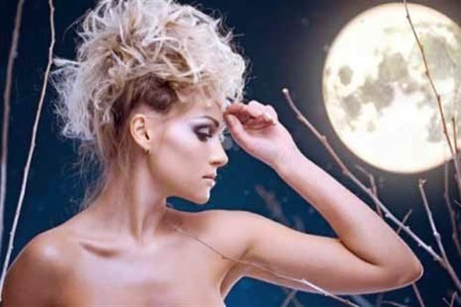 Лунный календарь стрижек волос на декабрь 2015 года