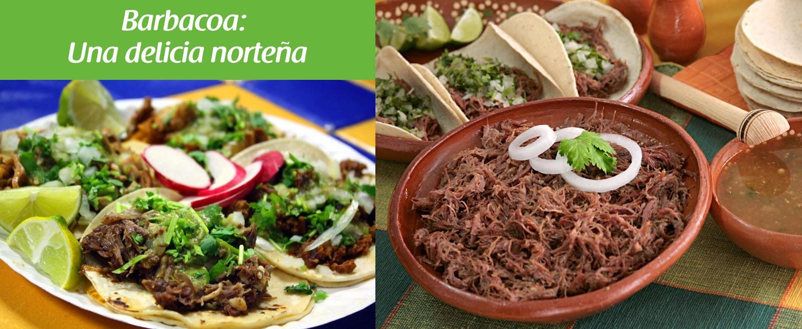 Inmobiliaria meseta el fraile barbacoa una delicia norte a for Ingredientes para preparar barbacoa