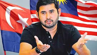 Jangan nasihat Sultan Johor untuk kepentingan peribadi – TMJ