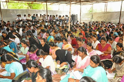 Tnpsc group 4 question paper with answers in tamil free download