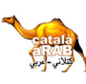 http://www.edu365.cat/agora/dic/catala_arab/index.htm