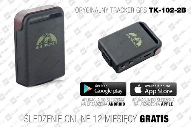 http://motoautko.pl/product-pol-31420-Tracker-Lokalizator-GPS-TK102-2B.html