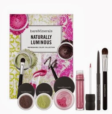 get free makeup online http://freemakeupgiveaways.blogspot.com/